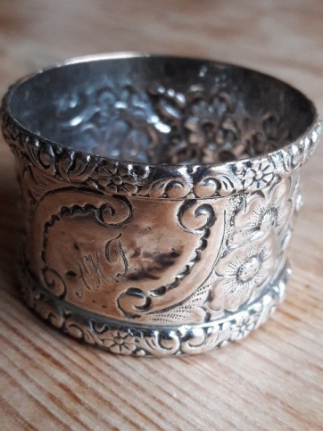napkin-ring-e1516554766959.jpg